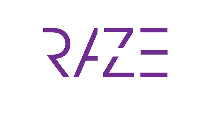 RAZE - Brianne Veigl Designs